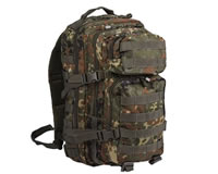 FLECTAR BACKPACK L